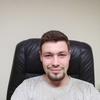 Александр, 28, г.Франкфурт-на-Майне