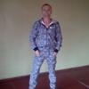 Саша, 36, г.Черкассы