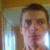 Виталий, 30, г.Слуцк