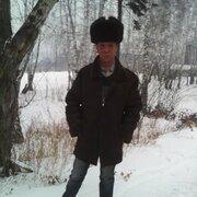 Андрей, 54, г.Тулун