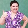 Мила, 46, г.Краснодар