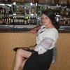Антонина, 30, г.Кролевец