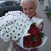 Марина, 59, г.Челябинск