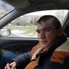Серега, 32, г.Минск