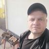 Константин, 47, г.Волгоград