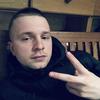 Александр, 25, г.Славянск-на-Кубани
