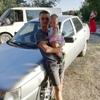 Славик, 24, г.Харьков