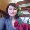 Ирина, 39, г.Россошь