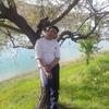 Хушбахт  Мамадалиев, 37, г.Худжанд