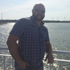 Alexander, 36, г.Рига