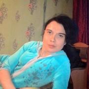 Ириска), 30, г.Калуга