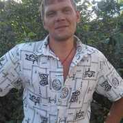 Роман, 38, г.Тараз (Джамбул)