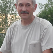 Алексей 70 лет (Близнецы) Саранск