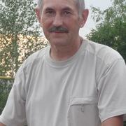 Алексей 69 Саранск