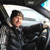 andrei, 42 года, Весы, Екатеринбург
