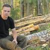 Denis, 33, Belozersk