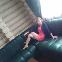Ника, 34 года, Дева, Йошкар-Ола