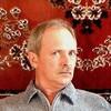 Виктор, 62, г.Ростов-на-Дону