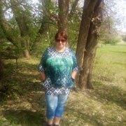 Саша, 54, г.Вешенская