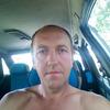 Виталий, 40, г.Мелеуз