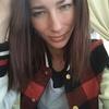 Кристина, 25, г.Неман