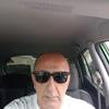 Эльдар, 58, г.Саратов