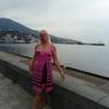 Лена, 48, г.Гатчина