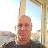 Сергей Голубев, 45, г.Рыбинск