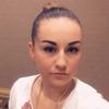 Катя, 24, г.Ровно