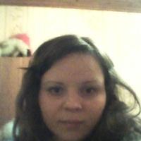Жанна, 31 год, Близнецы, Минск