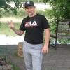 Павел, 32, г.Новокузнецк