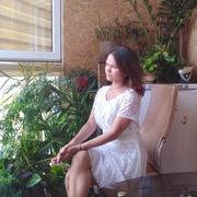 Александрина, 27, г.Нефтеюганск