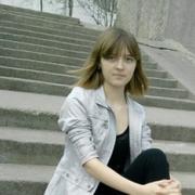 Валерия,15лет, 27, г.Энергодар