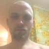 Андрей, 28, г.Калуга