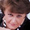Алёна, 46, г.Екатеринбург