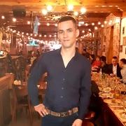 Виктор, 29, г.Владимир