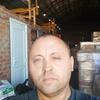 Юрий, 43, г.Выселки