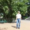 Виктор., 62, г.Русский