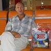 Yury, 52, г.Нижний Тагил