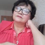 Мария 63 Братск