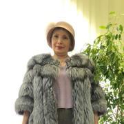 Марина Трошина 59 Екатеринбург