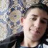 Ігор, 16, Тернопіль