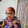 Lyudmila, 66, Izobilnyy