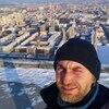 Тимофей, 41, г.Екатеринбург