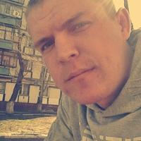 Егор, 30 лет, Дева, Новокуйбышевск