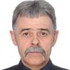 Владимир, 63, г.Камень-на-Оби