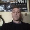 Алексей, 48, г.Кемерово