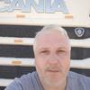 Николай, 46, г.Саратов