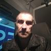 Денис, 40, г.Серпухов