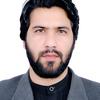 Shsfi Ahmadzai, 24, Islamabad